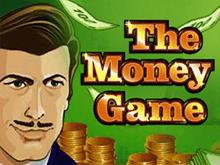 Азартные игры The Money Game